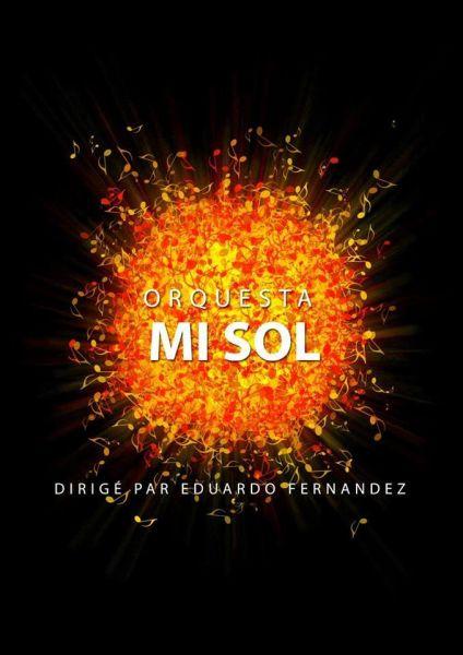 2018 03 24 orquesta mi sol salsa entrepot paris