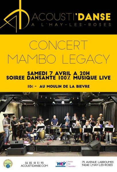 2018 04 07 festival acoustidanse hay les roses mambo legacy
