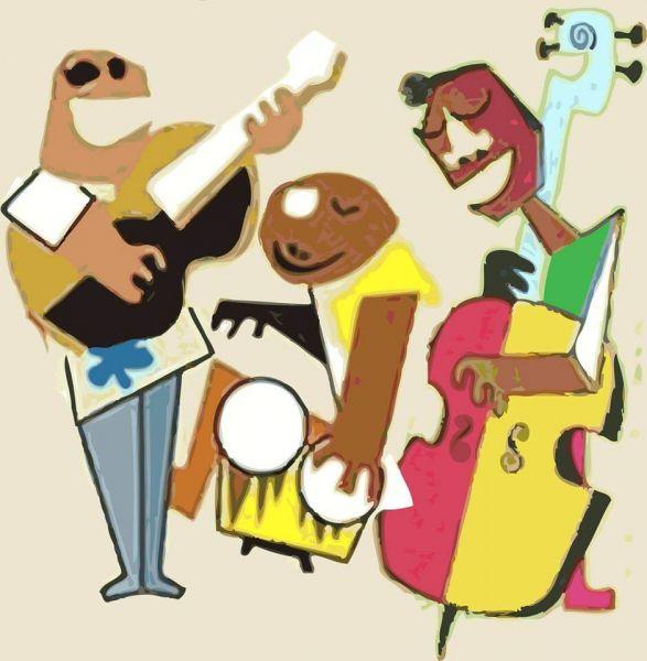 2018 05 04 concert son cubain trio sason eglantine paris