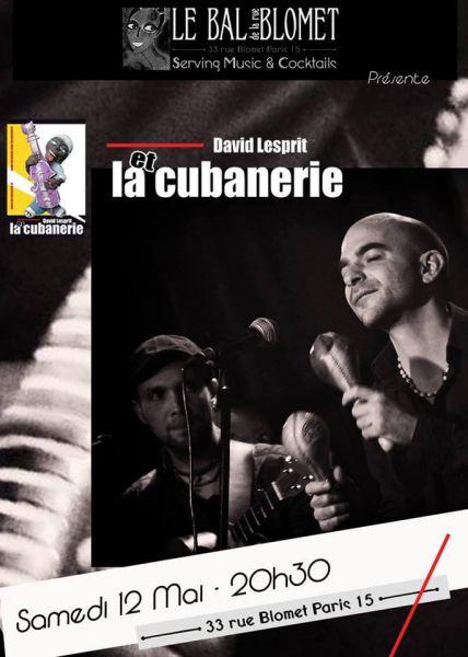 2018 05 12 concert salsa cubanerie bal blomet paris