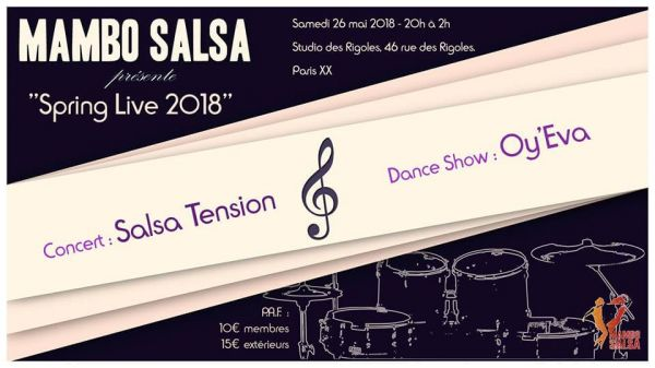 2018 05 26 concert salsa tencion paris