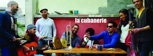 2018 06 21 concert salsa la cubanerie malakoff