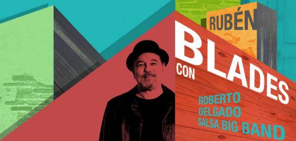 2018 07 16 ruben blades concert salsa paris