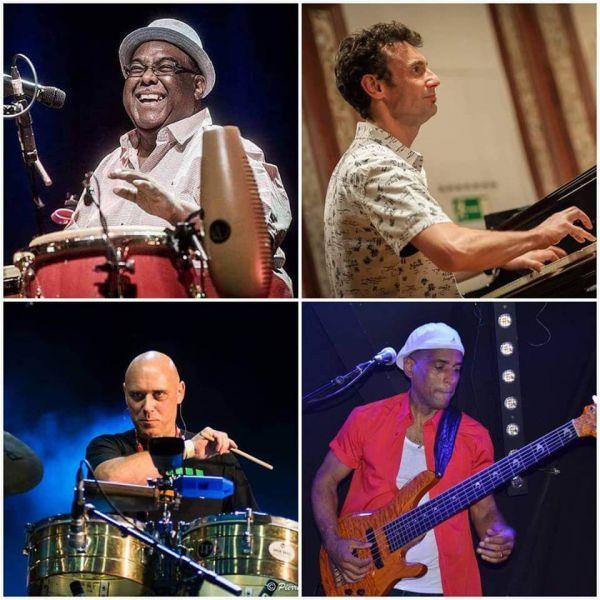 2018 09 27 orlando poleo afrovenezuela jazz bellevilloise paris