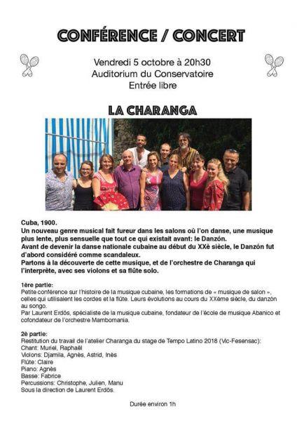 2018 10 05 atelier charanga laurent erdos gentilly