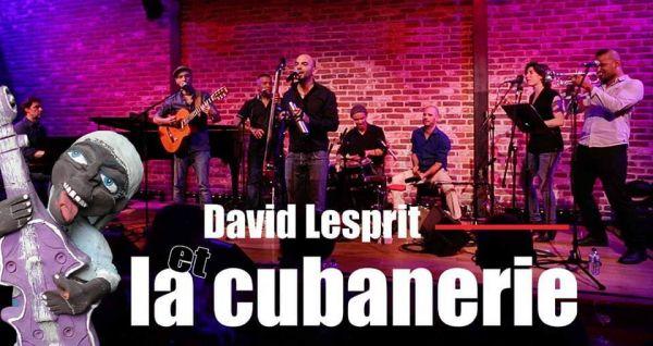 2018 10 20 concert salsa cubanerie disquaires paris