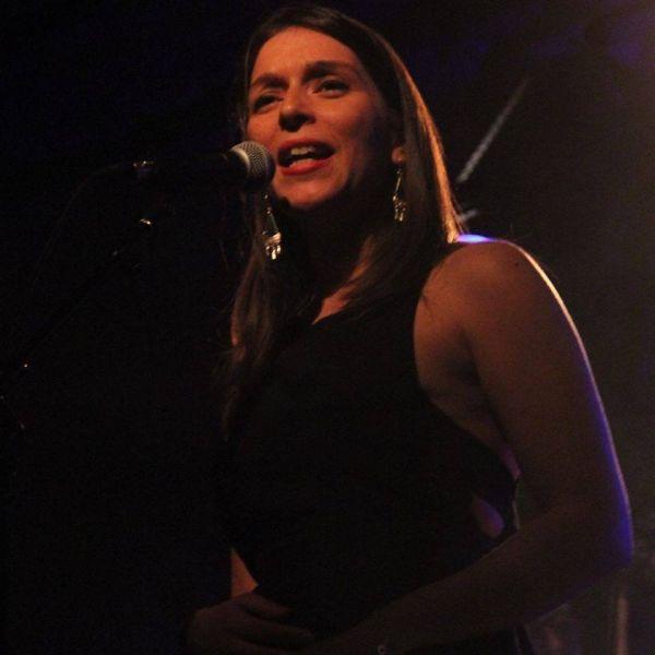 2018 10 27 blanca musiques latines paris