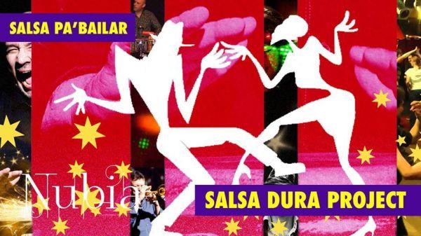 2018 11 18 francois constantin concert salsa nubia