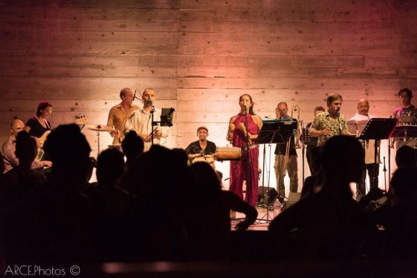 2018 12 12 concert salsa el combito alimentation generale paris