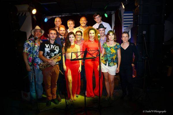 2019 01 16 concert salsa el combito alimentation generale paris