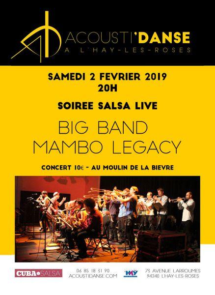 2019 02 02 festival acoustidanse mambo legacy