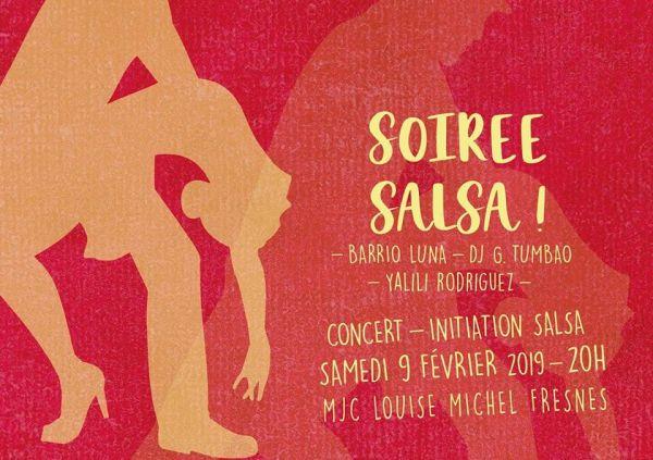 2019 02 09 concert son cubain barrio luna fresnes
