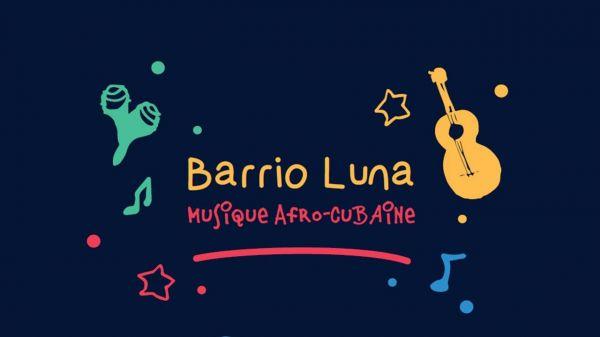 2019 02 15 concert son cubain barrio luna