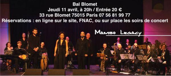 2019 04 11 concert salsa mambo legacy bal blomet
