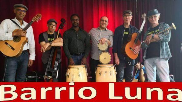 2019 04 12 concert son cubain barrio luna