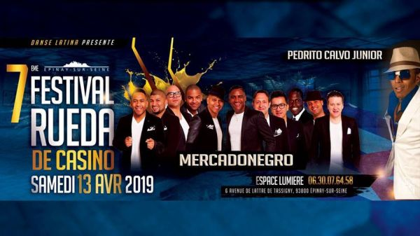 2019 04 13 concert mercadonegro epinay sur seine