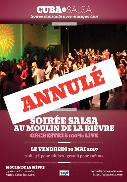 2019 05 10 cuba y salsa soiree salsa dansante orchestres moulin bievre