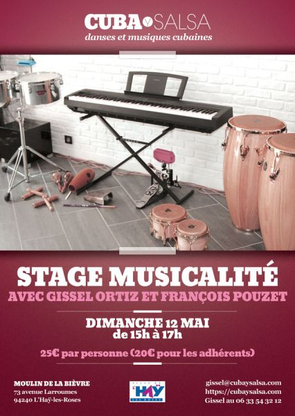 2019 05 12 stage musicalite gissel ortiz