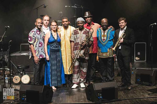 2019 05 18 african salsa orchestra michel pinheiro