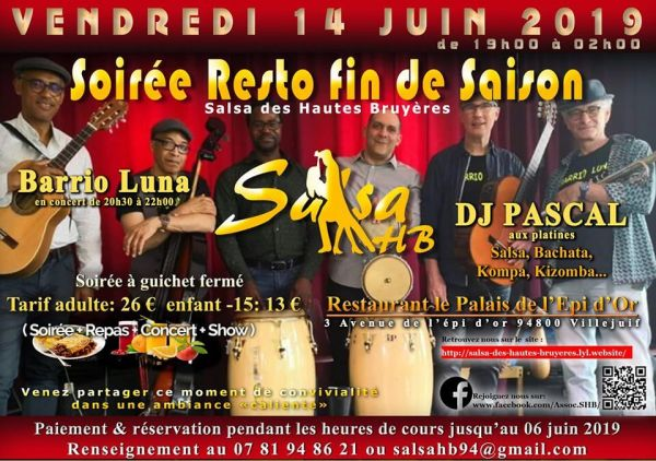 2019 06 14 concert son cubain barrio luna villejuif