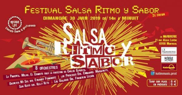 2019 06 30 festival salsa sabor ritmo montreuil