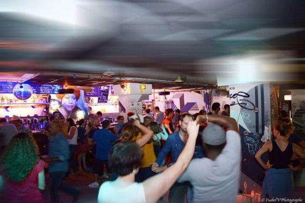 2019 09 11 concert salsa ritmos sabores alimentation generale paris