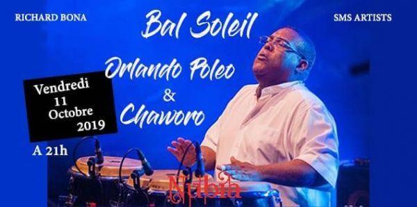 2019 10 11 concert salsa orlando poleo chaworo nubia boulogne