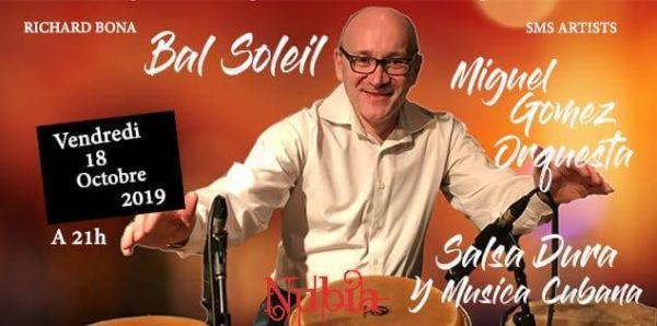 2019 10 18 concert salsa miguel gomez orquesta nubia