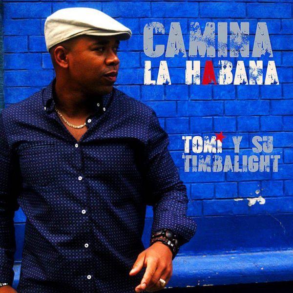 2019 10 24 concert salsa pena festayre paris tomi y su timbalive