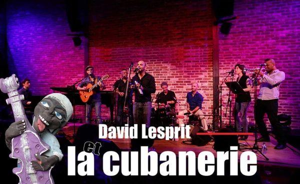 2019 10 25 concert salsa la cubanerie paris