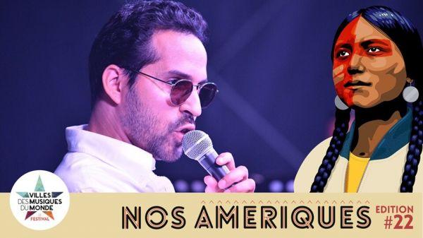 2019 11 01 tamayo paris latin orchestra salsa