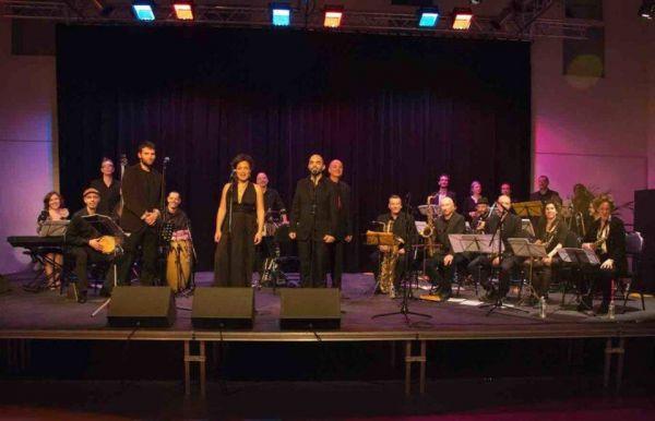 2019 11 07 concert salsa big band mambo legacy bal blomet paris