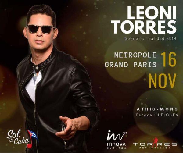 2019 11 16 concert salsa leoni torres athis mons