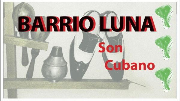 2019 11 22 concert son cubain barrio luna kremlin bicetre
