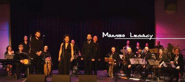 2020 01 31 concert salsa mambo legacy studio ermitage paris