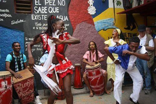2020 02 01 concert salsa la cubanerie paris