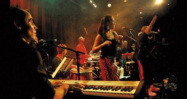2020 02 02 concert salsa la marcha traverse cleon