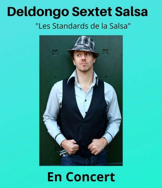 2020 02 04 concert salsa fabio deldongo sextet saint maur les fosses