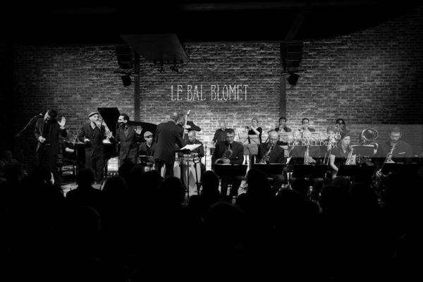 2020 02 06 concert big band mambo legacy paris