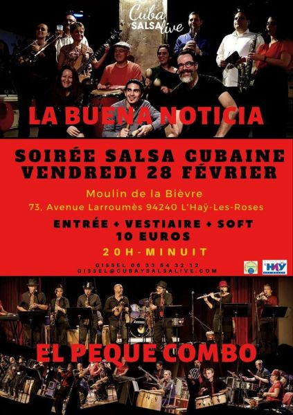2020 02 28 concert salsa buena noticia el peque combo