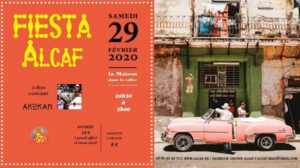 2020 02 29 concert salsa akokan avon