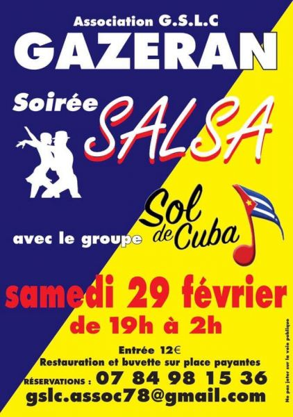 2020 02 29 concert son cubain sol de cuba