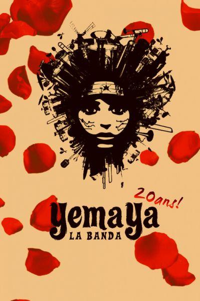 2020 03 06 concert salsa yemaya la banda ermitage paris