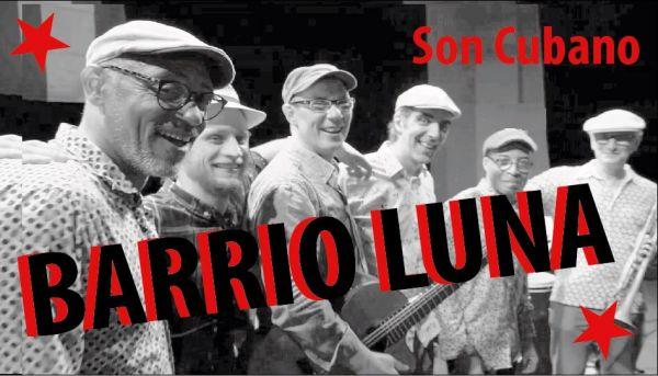 2020 03 06 concert son cubain barrio luna kremlin bicetre