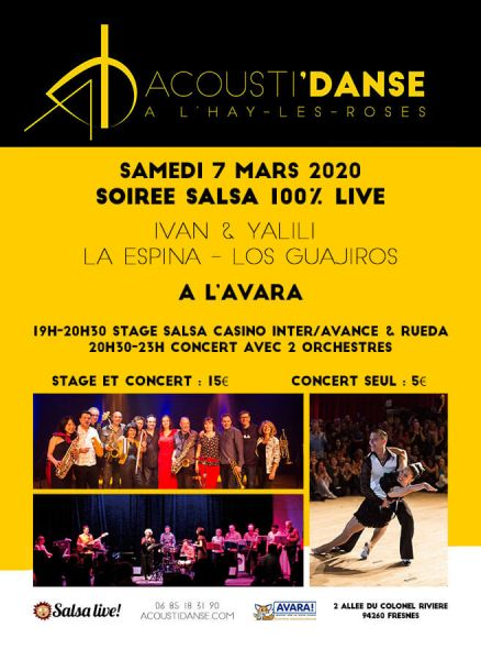 2020 03 07 festival acouti danse hay les roses salsa live