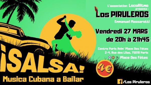 2020 03 27 concert salsa los piruleros paris