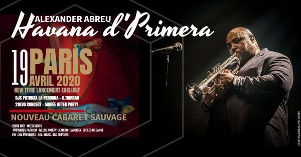 2020 04 19 concert salsa cubaine havana d primera paris