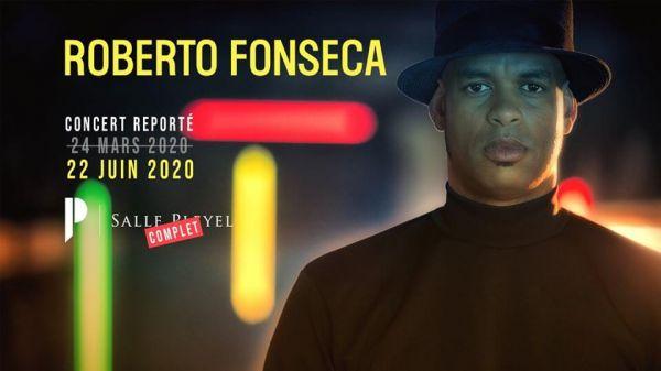 2020 06 22 concert latin jazz roberto fonseca pleyel paris
