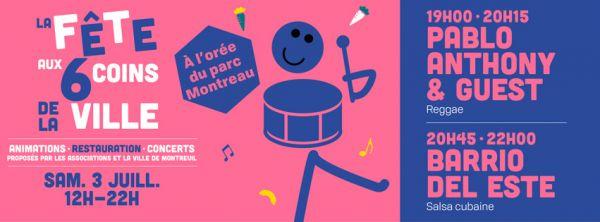 2021 07 03 concert salsa barrio del este montreau montreuil