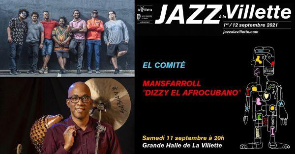 2021 09 11 concert latin jazz mansfarroll paris
